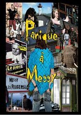 panique-a-messy